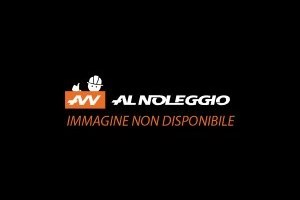 Motocarriola a noleggio Treviso